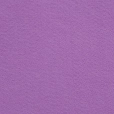Felt Santa Fé  Candy Color Violet