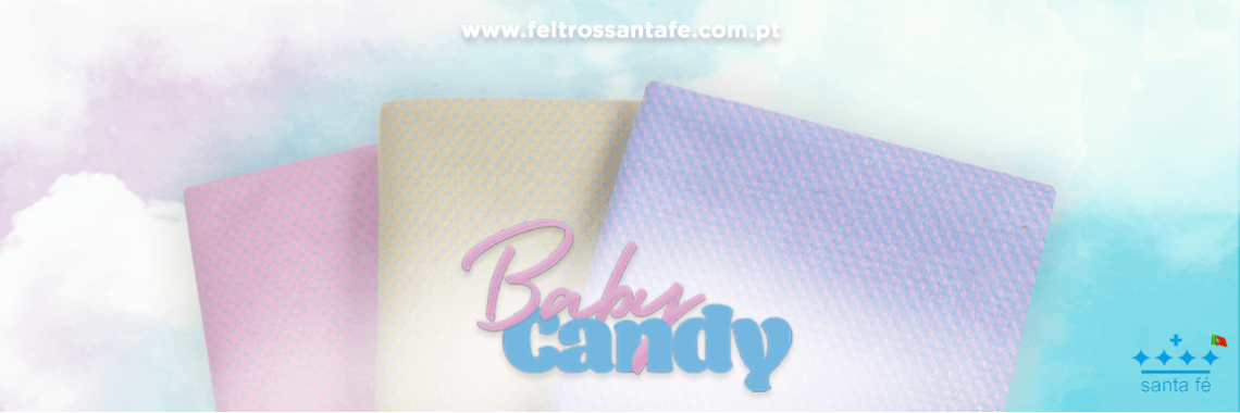 BABY CANDY