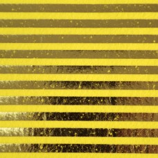 FELT COLLECTION ALEGRIA - YELLOW TUIA GOLD 45X45CM