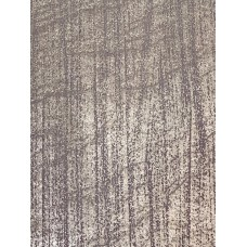 FELT COLLECTION ALEGRIA - GRAY HERA 45X45CM