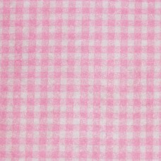 Felt Santa Fé Stamping Color Baby Chess Pink